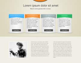 #19 para Build a Website for canarypartners.com por BillWebStudio