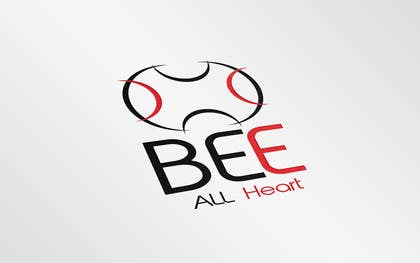 nashib98 tarafından Design a Logo for Sports Apparel Brand için no 17