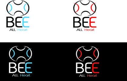 nashib98 tarafından Design a Logo for Sports Apparel Brand için no 18