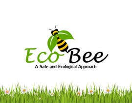 #3 for Design a Facebook Cover and Profile Pic for AZ Eco Bee af pvaghela86