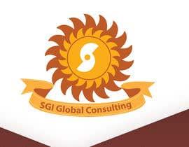 #10 untuk Design a Logo oleh hiteshtalpada255