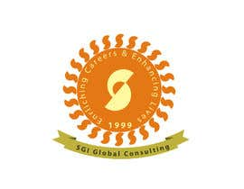 mehremicnermin tarafından Design a Logo için no 6