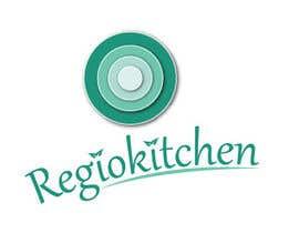 #82 for Create a Logo for a Food Deliver Startup af mehremicnermin