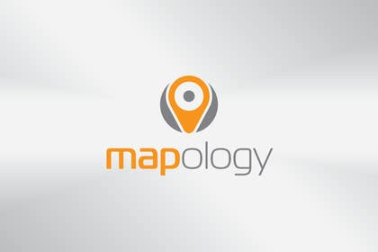 #222 cho Design a Logo for a new business called mapology bởi pvcomp