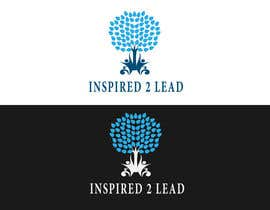 #29 for Design a Logo for Inspired2Lead by Sanja3003