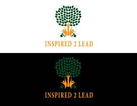 #30 for Design a Logo for Inspired2Lead by Sanja3003