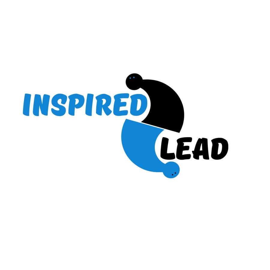 Bài tham dự cuộc thi #23 cho Design a Logo for Inspired2Lead