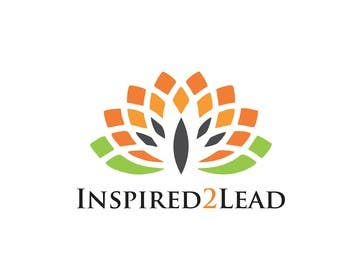 Nro 2 kilpailuun Design a Logo for Inspired2Lead käyttäjältä javedg