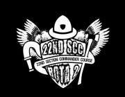Graphic Design Penyertaan Peraduan #16 untuk Design a T-Shirt for 22nd SCC