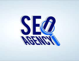 #30 untuk Logo design for local SEO agency oleh edso0007