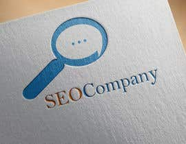 #38 cho Logo design for local SEO agency bởi mwarriors89