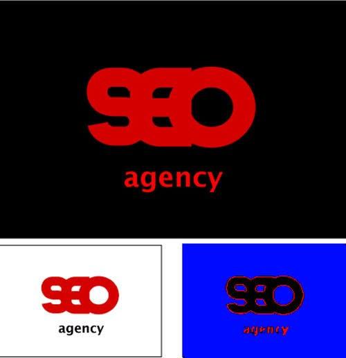 Bài tham dự cuộc thi #2 cho Logo design for local SEO agency