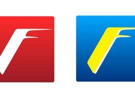 #51 para Design a App Icon logo por ciprilisticus