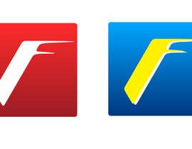 ciprilisticus tarafından Design a App Icon logo için no 51