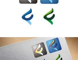 #41 for Design a App Icon logo af drimaulo