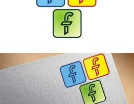 #42 for Design a App Icon logo by drimaulo