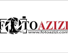 #127 for Design a Logo for www.fotoazizi.com by cvijayanand2009