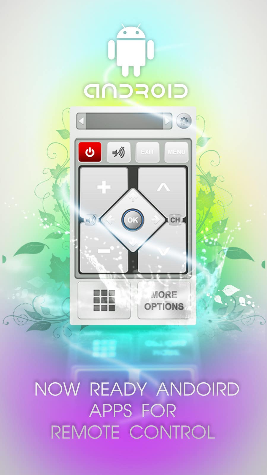 Bài tham dự cuộc thi #                                        103                                      cho                                         Splash Screen Design
