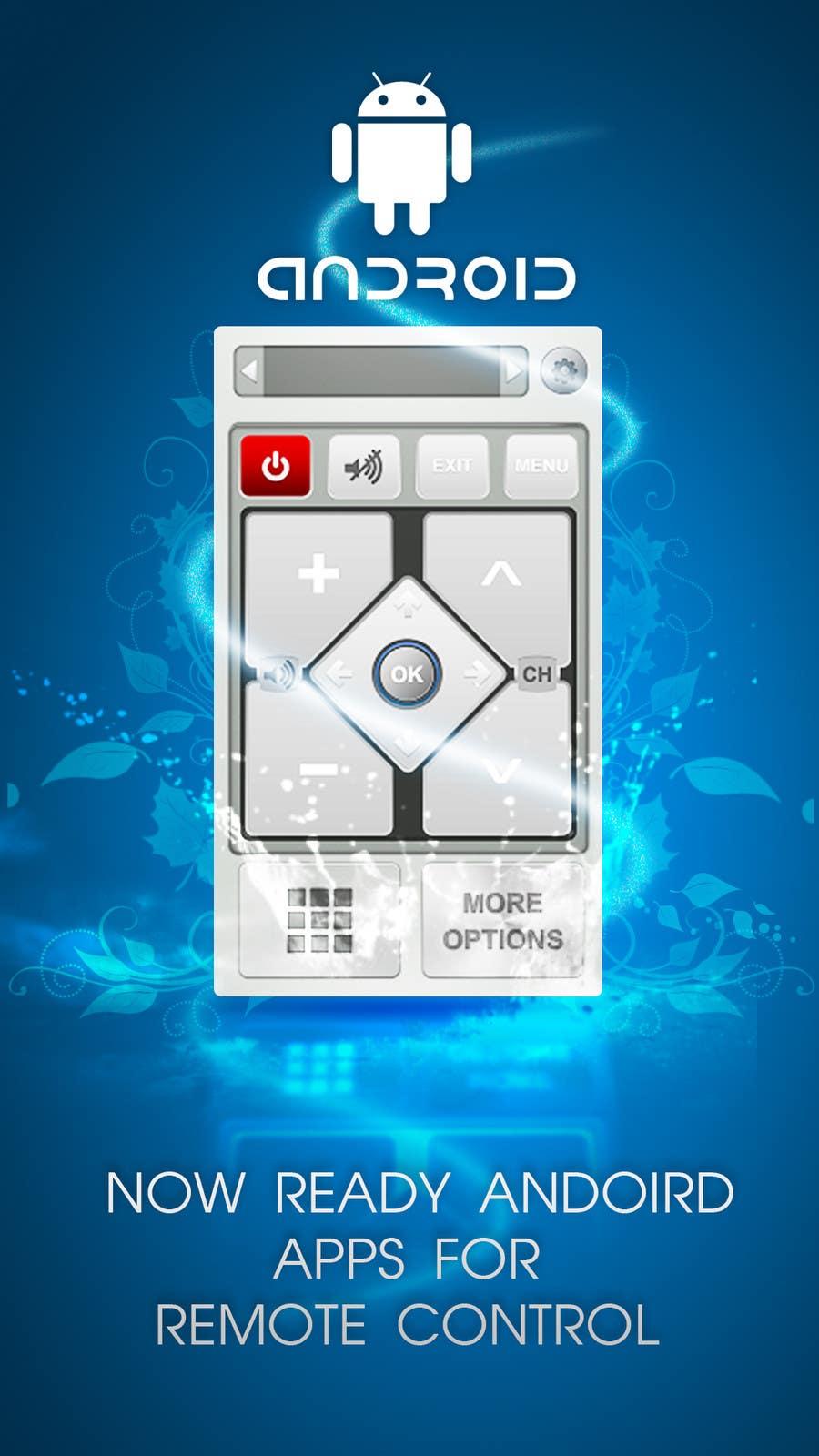 Bài tham dự cuộc thi #                                        105                                      cho                                         Splash Screen Design