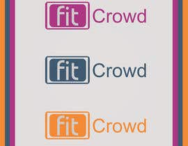 #81 para Design a Logo for Fitness Business por mv49