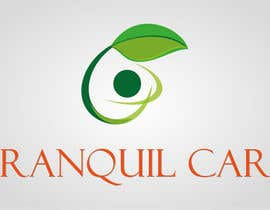 #43 cho Design a Logo for Tranquil Care, disability service bởi flowkai
