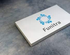#164 untuk Designa en logo for Funitra oleh ChoDa93