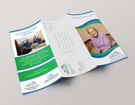 #7 cho Design a Brochure for trifold brochure bởi Habib919000