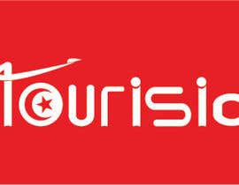 #47 untuk Design a Logo for a Travel Guide Mobile App oleh rijulg