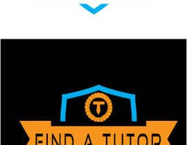 #54 for Design a Logo for Find a Tutor site af saonmahmud2