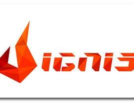 #3 for Modificar un logotipo para un software af juancarlosvargas