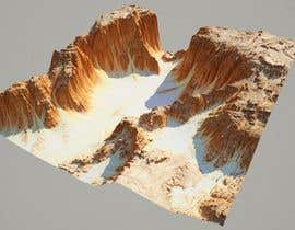 #8 for Create some 3D terrain af cgWiz