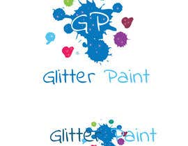 #17 untuk Design a Logo for painting company and brand oleh hics