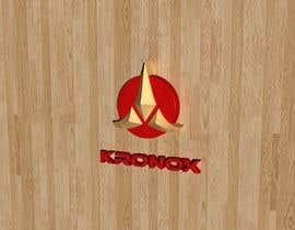 #11 for Design a Logo for brand by kalart