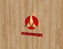 #11 untuk Design a Logo for brand oleh kalart