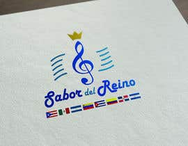 #16 for Design a Logo for a Latino Music Festival ASAP af imagencreativajp