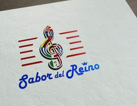 #18 for Design a Logo for a Latino Music Festival ASAP af imagencreativajp