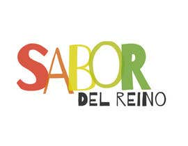 #19 for Design a Logo for a Latino Music Festival ASAP af skanone