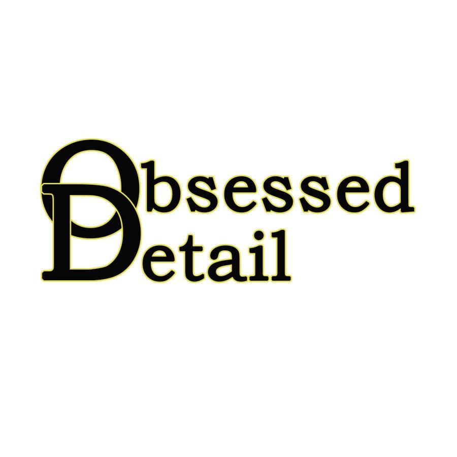 Bài tham dự cuộc thi #36 cho Logo design for new clothing brand