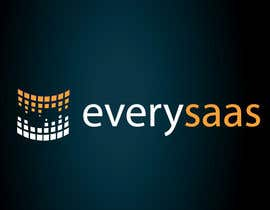 nº 66 pour Design a Logo for everysaas par CTLav