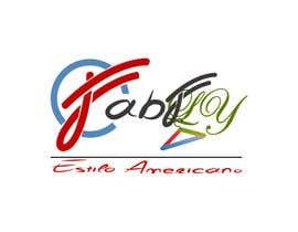 #29 untuk Design a Logo for clothing store oleh AmirElshater