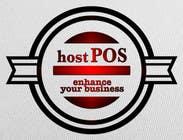 Graphic Design Kilpailutyö #71 kilpailuun Design a Logo for POS Company