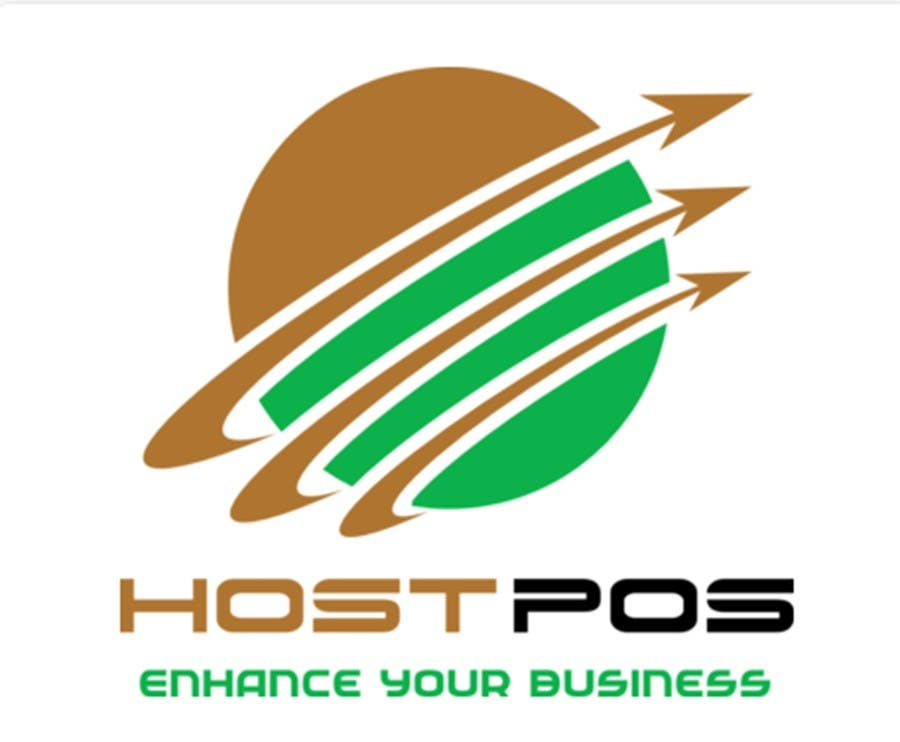 Kilpailutyö #112 kilpailussa Design a Logo for POS Company