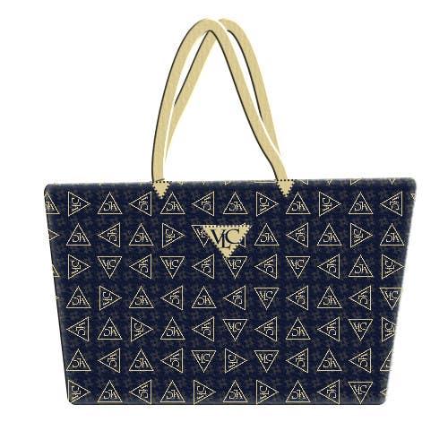 Konkurrenceindlæg #36 for Design some Fashion for a new Tote Bag