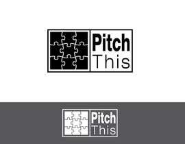 #215 untuk Design a Logo for Pitch This oleh rangathusith
