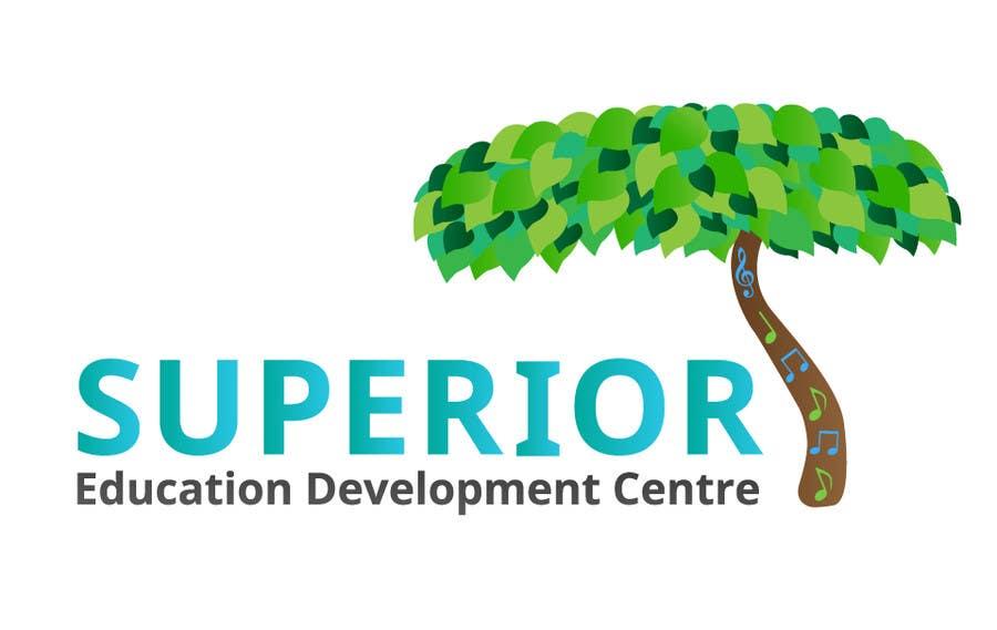 Kilpailutyö #81 kilpailussa Re-Design a Logo for Music Education Company