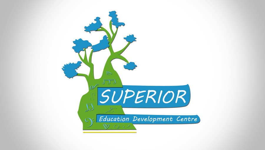 Kilpailutyö #75 kilpailussa Re-Design a Logo for Music Education Company