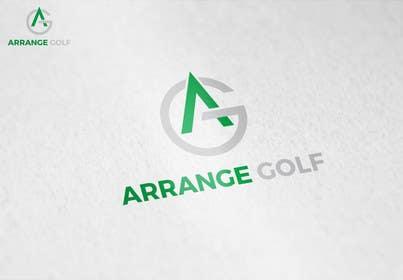 #207 untuk AG logo design oleh pvcomp