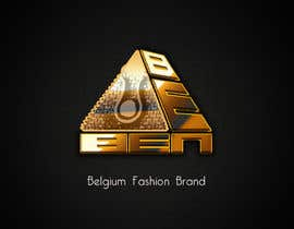 #60 for Ontwerp een Logo for BEN BEN by ideafuturot