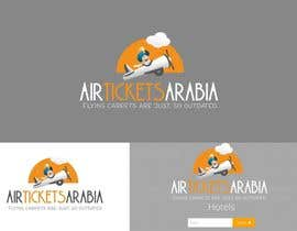 Attebasile tarafından Design a Logo for Travel Website için no 63