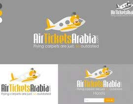 #80 for Design a Logo for Travel Website af Attebasile